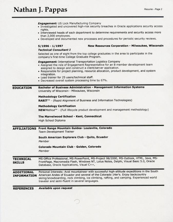 resume heading   out of darknessv   page  jpg   bytes